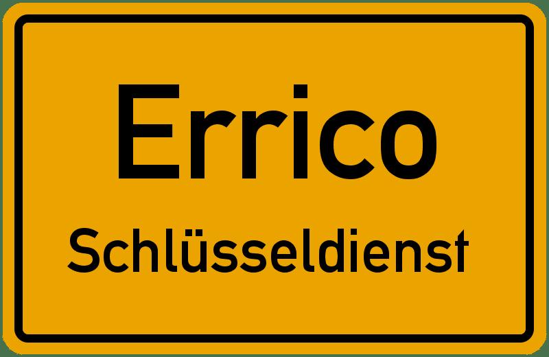 24h Schlüsseldienst für Sindelfingen Maichingen und Umgebung