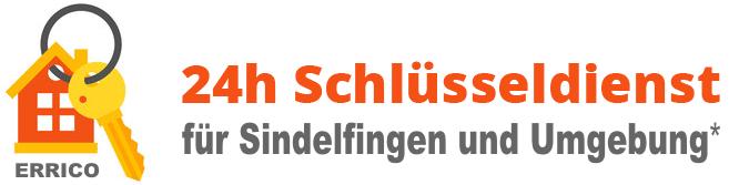 Schlüsseldienst für Sindelfingen Maichingen